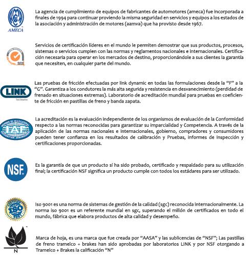 certificaciones-logos