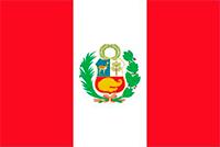 flag-pe