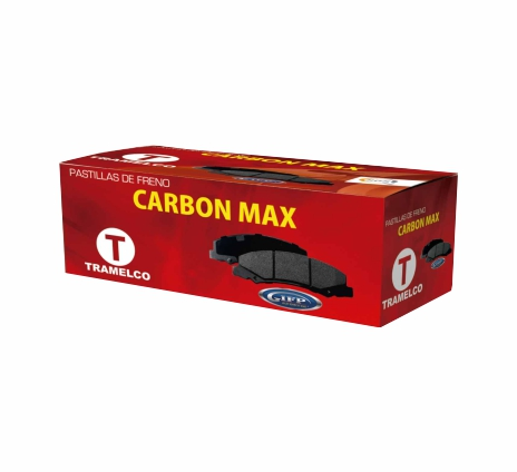 Carbon Max