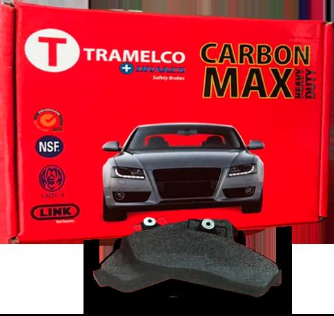 carbon-max